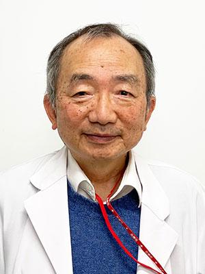 北 播磨 医療 センター 院長